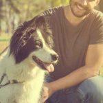 ללמוד להיות מאלף בקורס אילוף כלבים