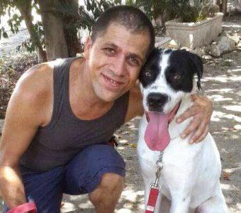 איסי-מאלף-כלבים-בירושלים