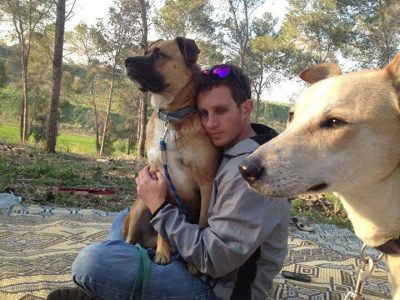 eitan-dog-trainer